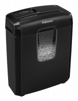 Fellowes Powershred 6C Skartovačka
