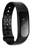 Acme ACT202 Activity Tracker black