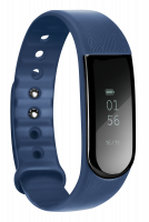 Acme ACT0202B Activity Tracker modra