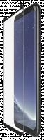 Belkin Tempered Glass Ochrana displeje Samsung S8+