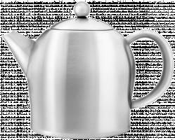 Bredemeijer Santhee 3306MS 1L čajová konvice
