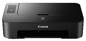 Canon PIXMA TS205 Inkoustová tiskárna
