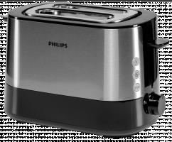 Philips HD 2637/90 topinkovač