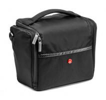 Manfrotto Advanced A6 příruční batoh