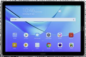 Huawei MediaPad M5 10 4GB 32GB tablet