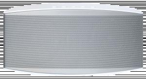 Blaupunkt MR 100 WH reproduktor bezdrátový bílý