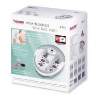 Beurer FB50 Masážní přístroj