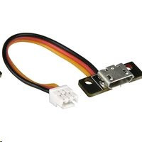 DJI Phantom 3 USB Port Cable P47 | für Phantom 3 Professional & Advanced