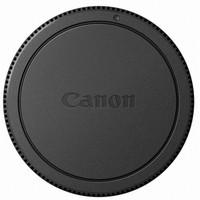 Canon Dust Cap EB