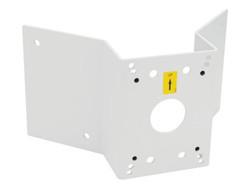 AXIS T91A64 Corner Bracket montážní sada pro připevnění kamery