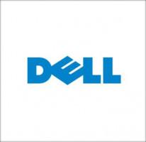Dell Fuser unit 3110/3115, JG336