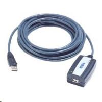 ATEN USB2.0 EXTENSION kabel W/C 5m.