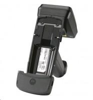 Motorola RFD5500