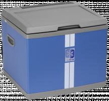 Mobicool B 40 AC/DC blue