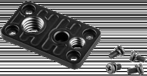 Canon stativ Adaptér TB-1