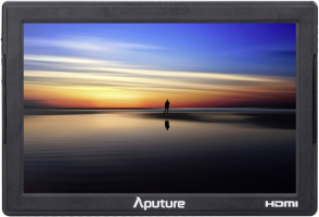 Aputure Fieldmonitor VS-5X