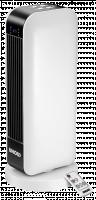 Unold 86430 keramický konvektor
