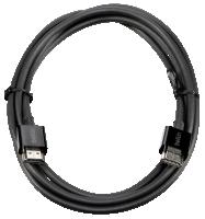 Belkin premium HDMI 2m kabel