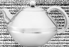 Bredemeijer Teapot Ceylon 1,4l čajová konvice