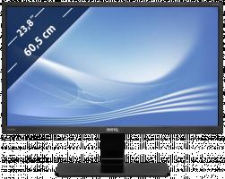 "BenQ GW2470ML 23,8"" FullHD monitor"