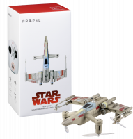 PROPEL Star Wars X-Wing Battle dron