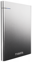 Varta Portable Slim 18000mAh Power Bank + Micro USB kabel