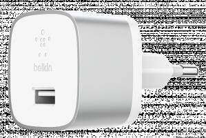 Belkin BOOST UP Quick Charge 3.0 Nabíječka