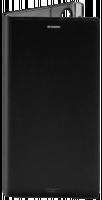 Sony SCSG20 Pouzdro Xperia XZ s černé