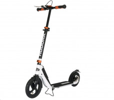 Hudora Big Wheel Air 230 Dual Brake koloběžka