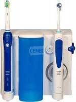 Oral-B Braun Professional Care 3000 + OxyJet OC20