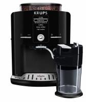 Krups EA 8298