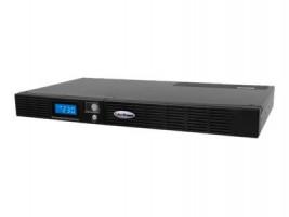 Cyber Power UPS OR600ELCDRM1U 360W Rack 1U (IEC C13)