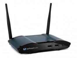 Awind WiPG-2000 bezdrátový prezentační systém