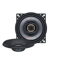 Mac Audio Star Flat 10.2 Autoreproduktory