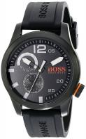 Hugo Boss 1513147 hodinky