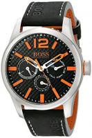 Hugo Boss 1513228 hodinky