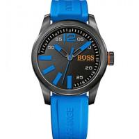 Hugo Boss 1513048 hodinky