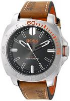 Hugo Boss 1513294 hodinky