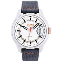 Hugo Boss 1550015 hodinky