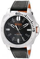 Hugo Boss 1513295 hodinky
