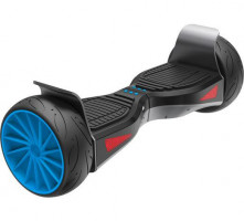 KSR GROUP Hype 6000 Balance Board (Black)