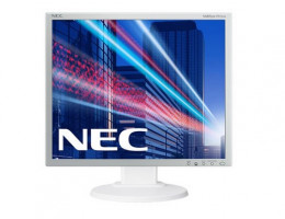 NEC MultiSync EA193Mi - LED monitor - 19
