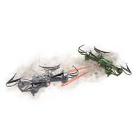 Forever SkySoldier DR-200