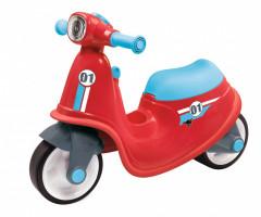 BIG Scooter 800056375 Dětský skútr