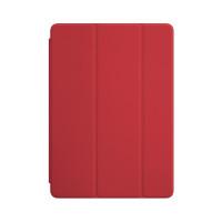 Apple iPad Smart Cover pouzdro, červený