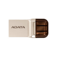 Adata UC370 64GB USB flash disk