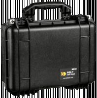 Peli Protector 1454 černý kufr