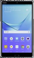 Huawei MediaPad M5 8 4GB 32GB tablet černý