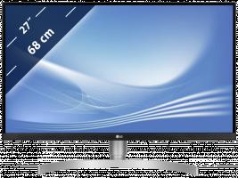 LG 27UK850-W IPS Monitor