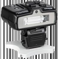 Nikon SB-R200 blesk